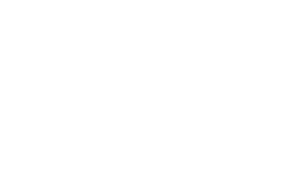 we're the beds